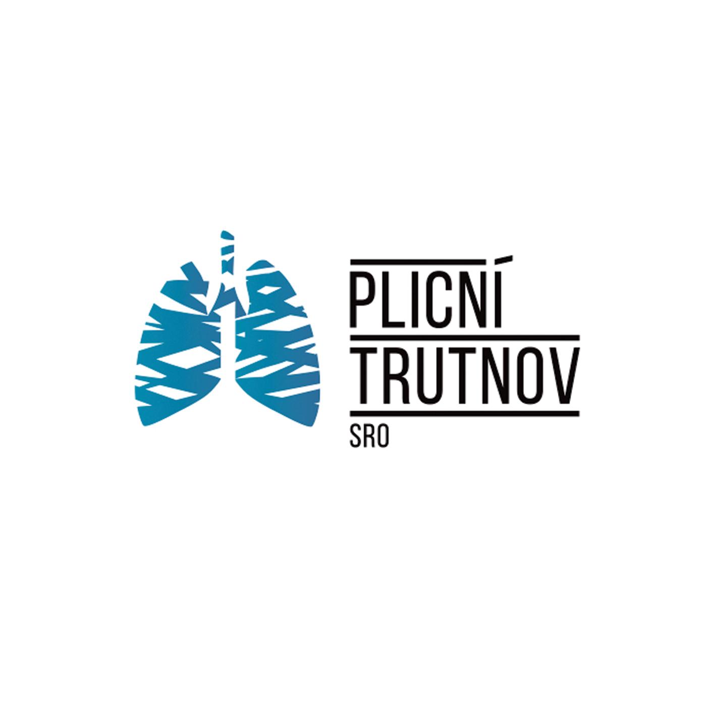 Plicní Trutnov s.r.o. Logo